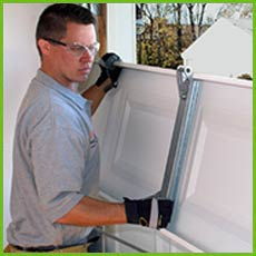 Garage Door Shop Repair North Chicago, IL 224-323-6002